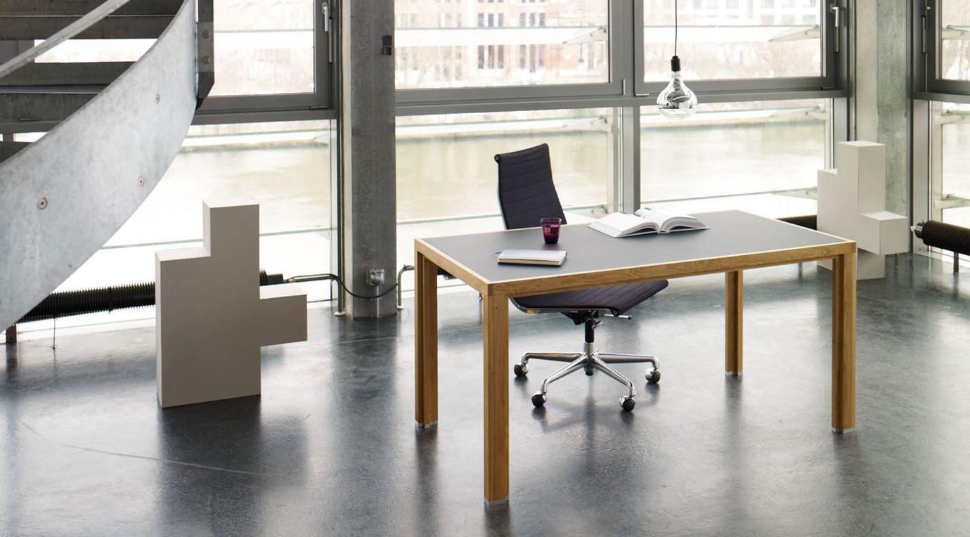 alvari m bel design aus regionalen h lzern massiv holz und linoleum. Black Bedroom Furniture Sets. Home Design Ideas